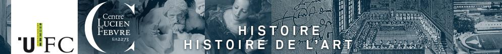 Labo sciences historiques
