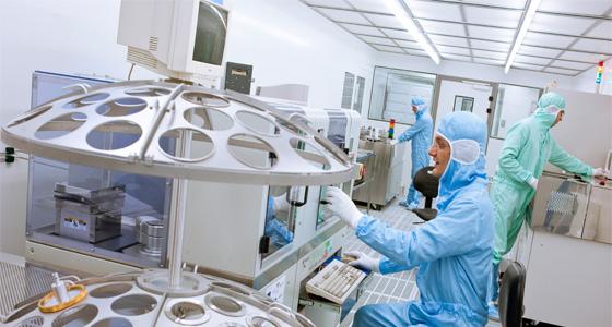 MICRO & NANO-TECHNOLOGIES