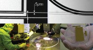 µ&nano-systèmes optique